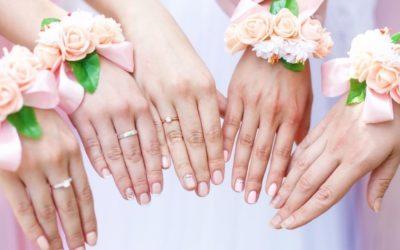 Il ruolo della damigella d'onore: quali sono i suoi compiti nell'organizzazione di un matrimonio?