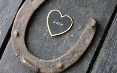 Le superstizioni della sposa: credenze e scaramanzie nel matrimonio