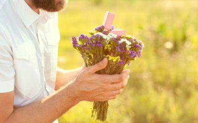 """Proposta di matrimonio romantica a Villa Strampelli: il """"sì"""" che tutte vorranno pronunciare"""