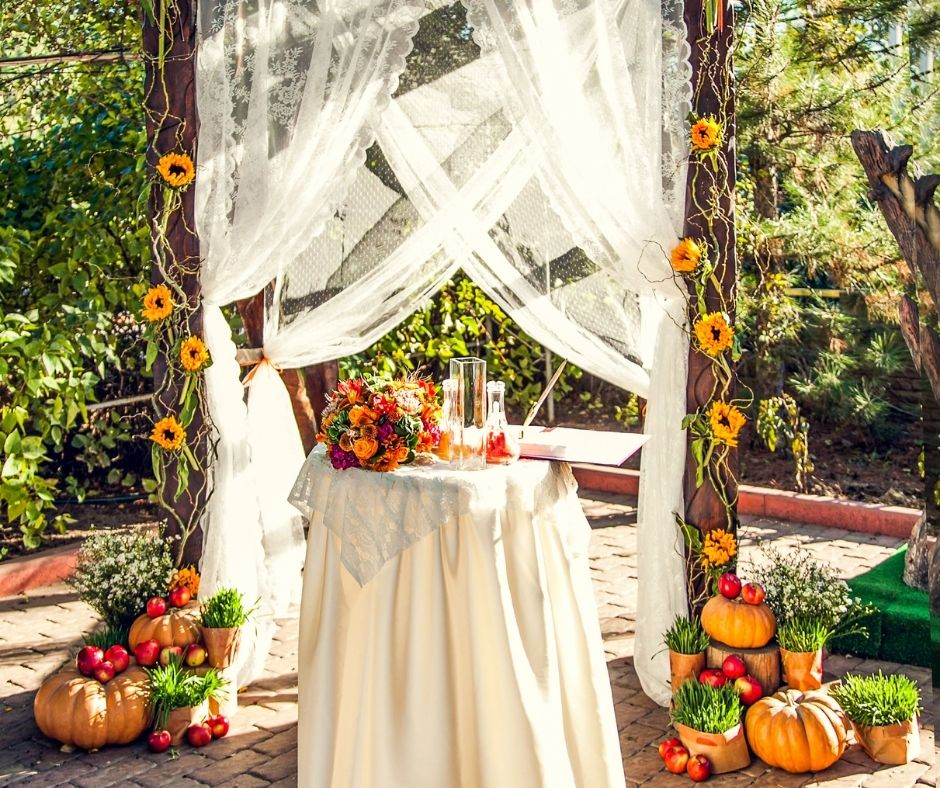 Come scegliere l'abito da sposo